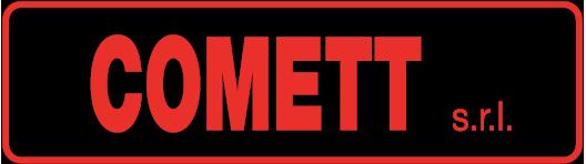 Comett logo